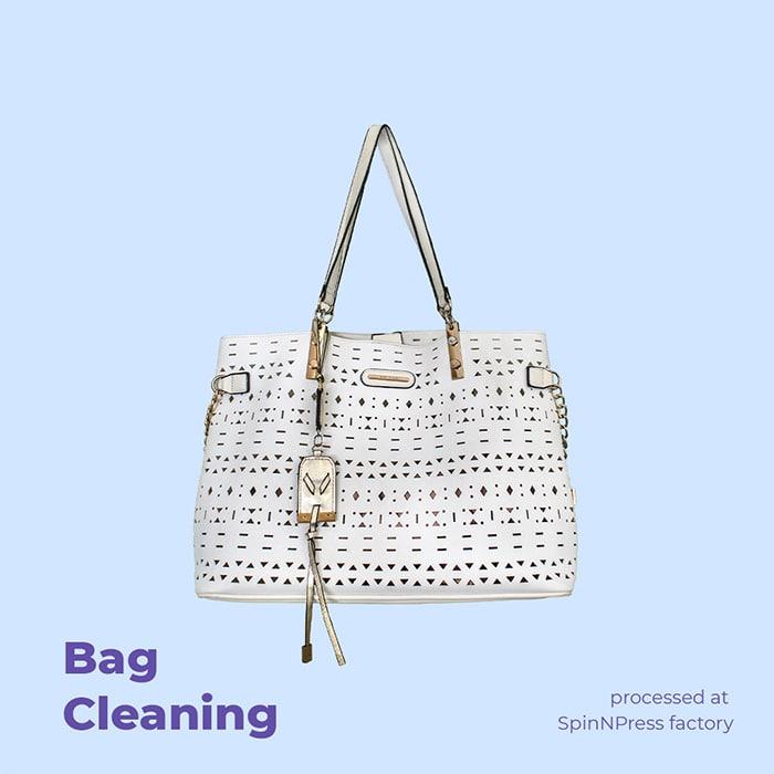 Bag-After-min