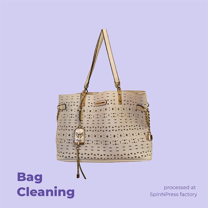 Bag-Before-min